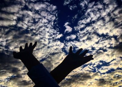 Inspire-Skies-11