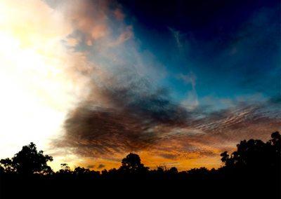 Inspire-Skies-2