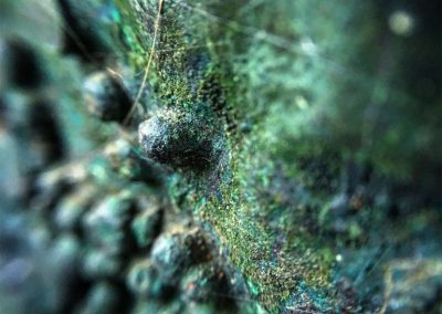 Inspire-Textures-17